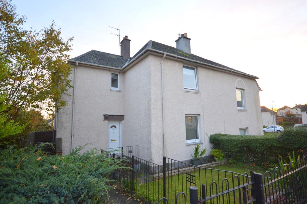 Beeches Road, Duntocher, Clydebank G81 6HG